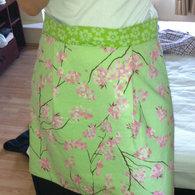 T-towel-skirt_listing