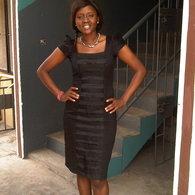 Lagos-20120401-00283_listing