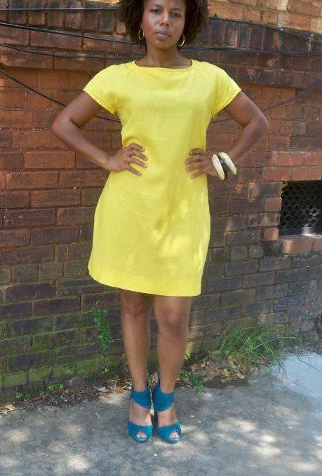 Me_yellow2_large