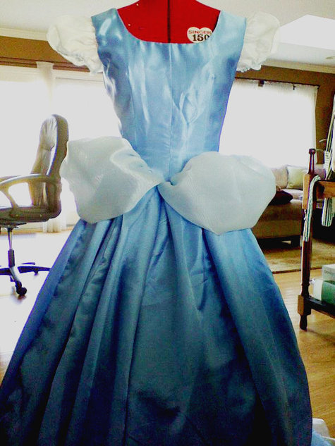 Cinderella_large