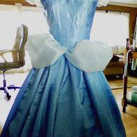 Cinderella_listing