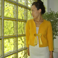 Yellow_jacket1_listing