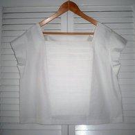 85_pleat_front_listing