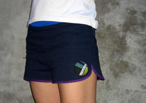 Navy_shorts_2_burda_large