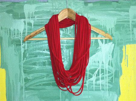 Done_textile_necklace2_large