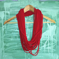 Done_textile_necklace2_listing