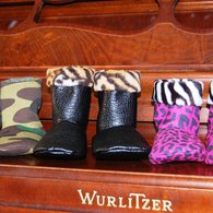 Baby_boots_1_2_3_listing