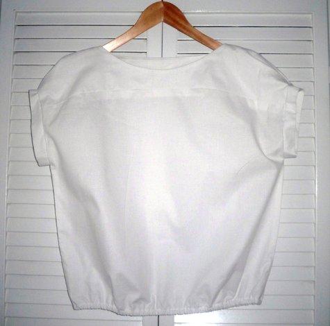 55__jet_set_shirt_front_-_copy_large