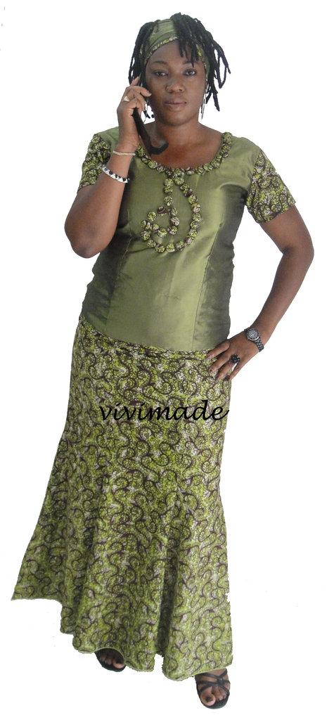 Vc3-6panel_skirt__large