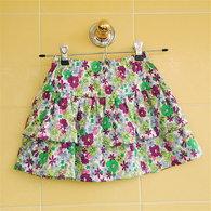 Flowered_skirt_listing