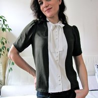 Vintage_re-fashion_11_listing