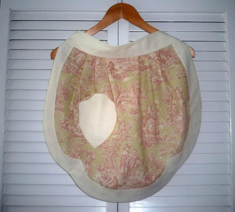 60_green_toile_front_large