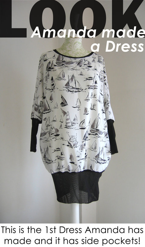 Amanda_dress_boats_large