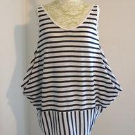 Shaz_striped_dress_listing