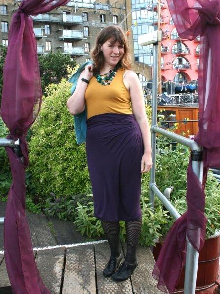 Purple_starburst_skirt_large