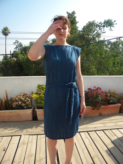 One_dress_6__large