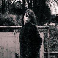 Fur_listing