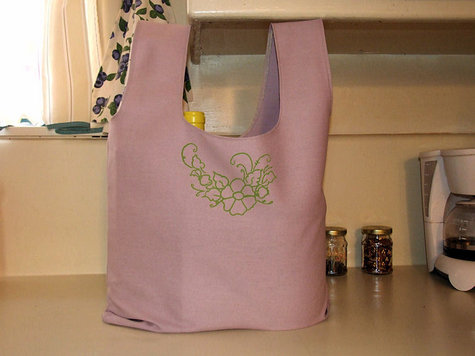 Finished_tote2_large