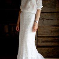 Valge-kleit-2_listing