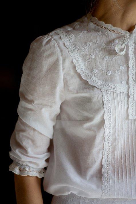 Valge-kleit-4_large