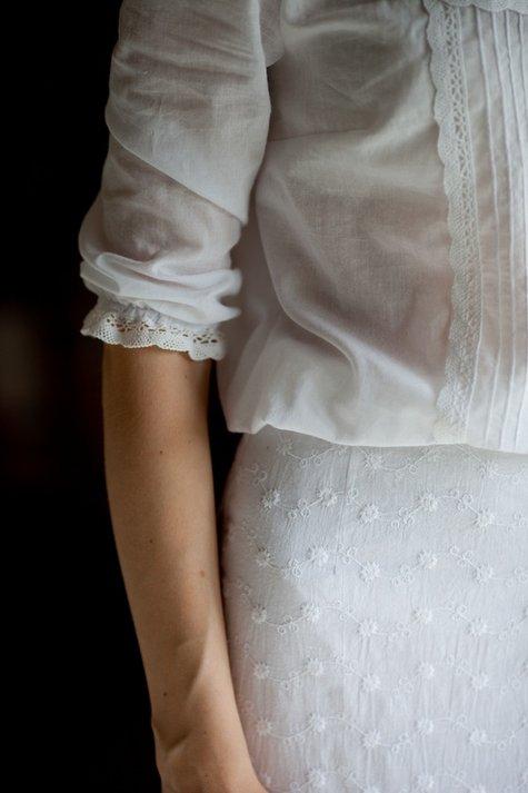 Valge-kleit-6_large