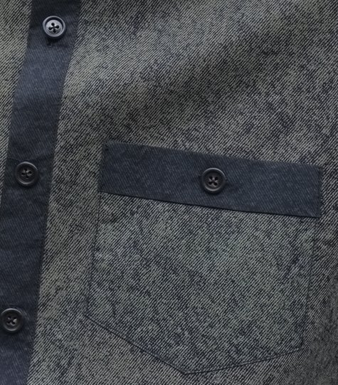 Shirtdetail_large