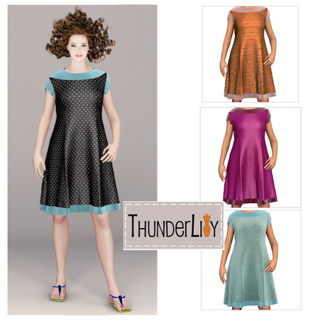 Carladress615_large