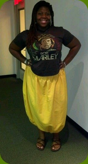 Yellow_skirt_2_large