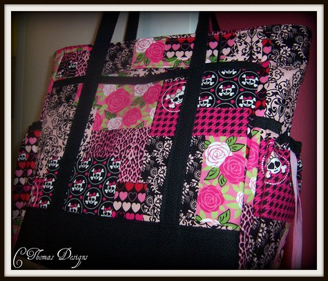 Diaper Bag Sewing Pattern Image collections - origami instructions ...