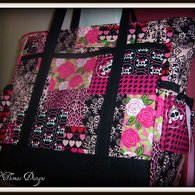 Jaquie_rouge_tote_001_pic_listing
