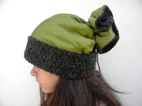 Cowl-hat_7__large