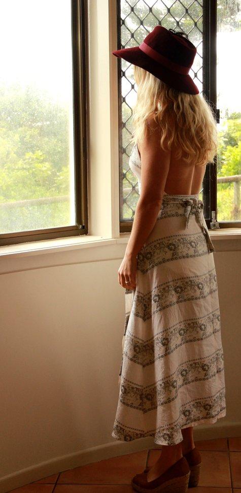 Dresses_017_2_large