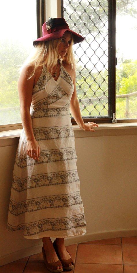 Dresses_027_2_large