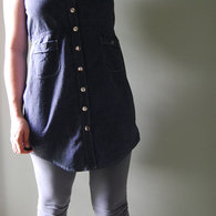 Chambray_front_listing