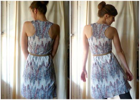 Feather_dress_back_large