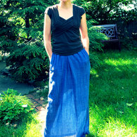 Maxi_skirt_listing