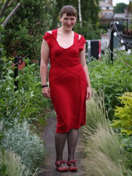 Vogue_red_dress_-_front_smiling_large