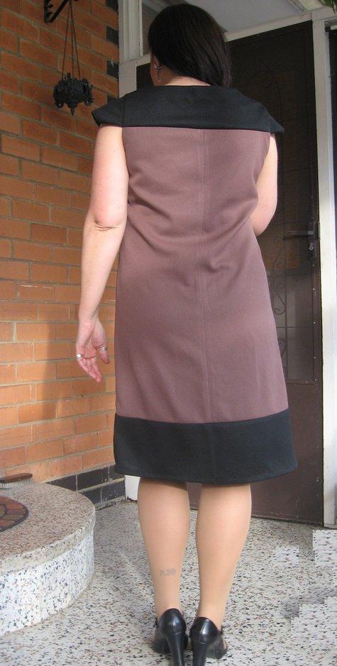 Dress_back_large