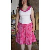 Summer_skirt_1_listing