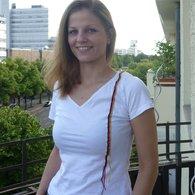 2012-06-17_deutschlandshirt1_listing
