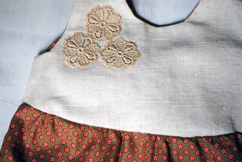 Linen_detail_large