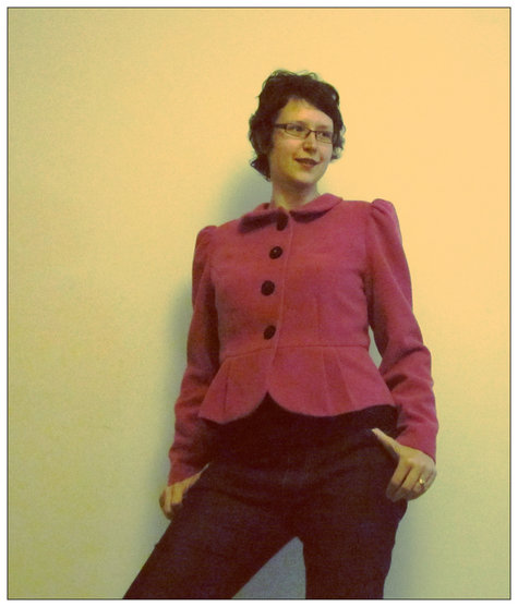 Bs_coat_1_large