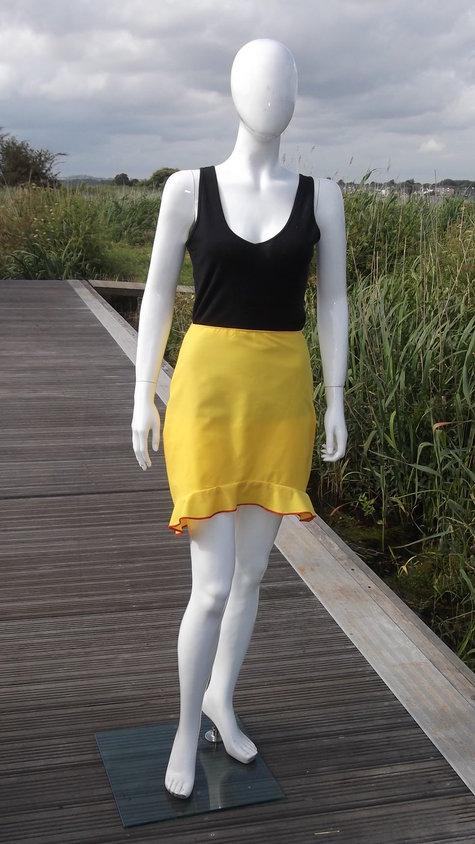 Skirts_037_large