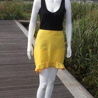 Skirts_037_listing