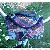 Bike_bag_16_listing