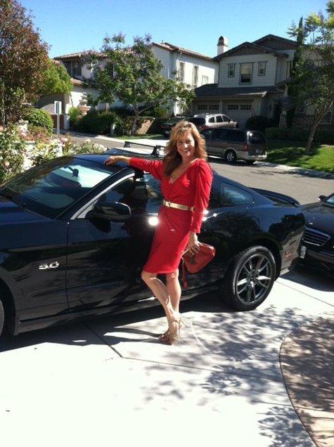 Rita_with_car_large