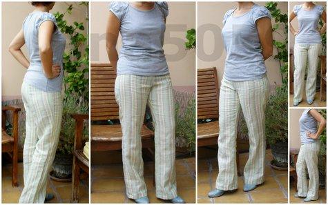 Pantalones_rayas_stiped_pants_large