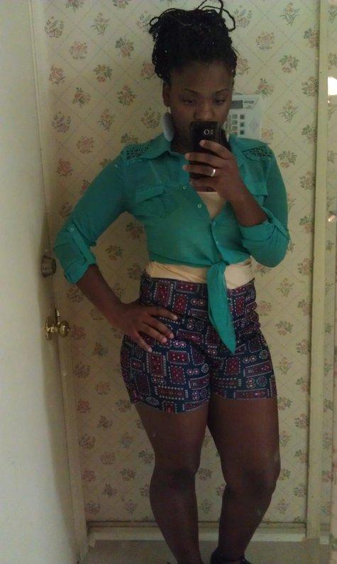 High_waist_shorts_2_large