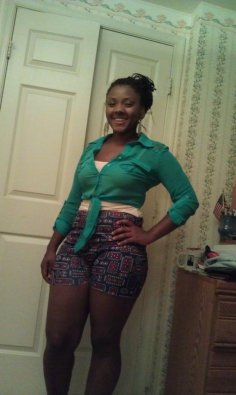 High_waist_shorts_3_large