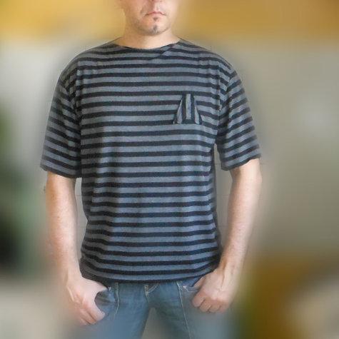 Tshirt_01_large